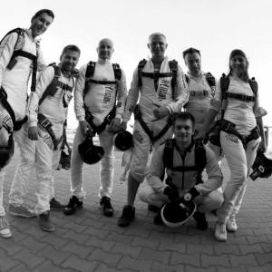 szkoła_spadochronowa_skydive